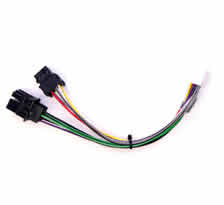 PPC00147 wire harnesses Car Stereo Wiring Harness at aneh.co
