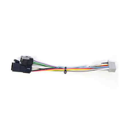 wire harnesses rh shop semitruckstereos com